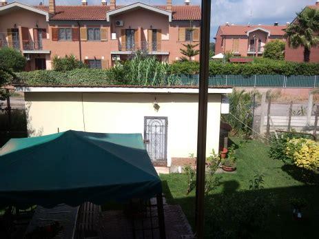 villa fiorita roma casa alloggio per anziani villa fiorita ostia antica roma