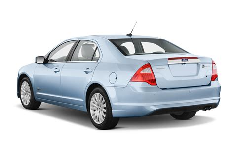 ford fusion 2012 ford fusion reviews and rating motor trend