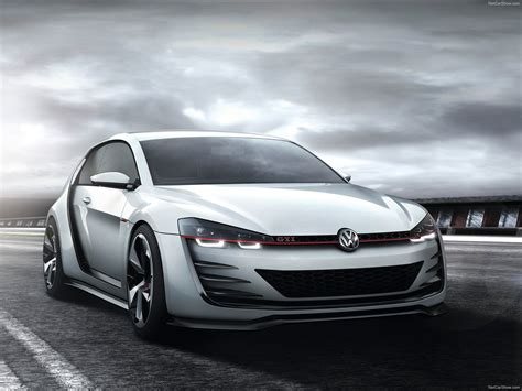future volkswagen volkswagen related images start 200 weili automotive network