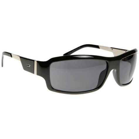 diesel ds0195 gtv sunglasses shade station