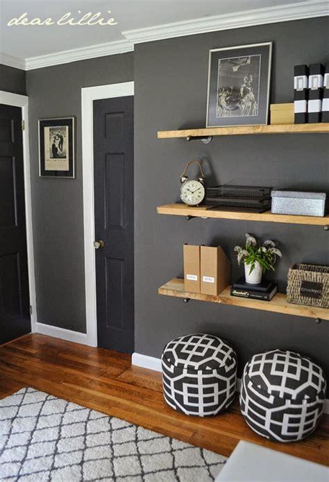 door benjamin s wrought iron wall benjamin charcoal trim benjamin simply