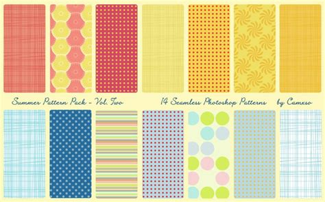 download pattern for web design 150 beautiful web design patterns browse ideas