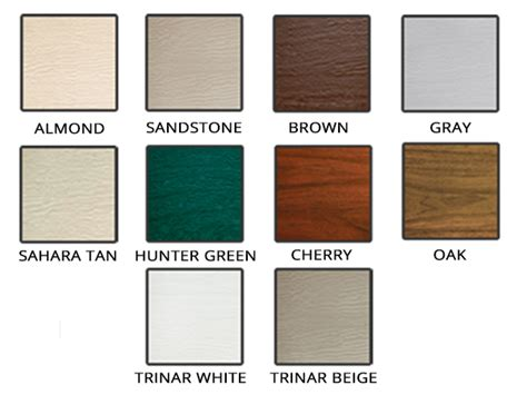 chi garage door colors chi garage doors colors door sales new accent colors