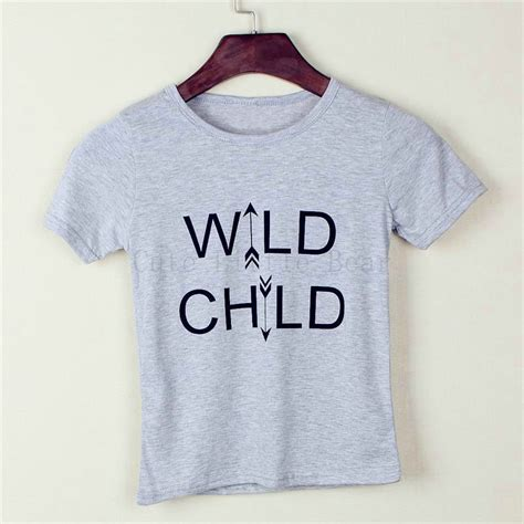 Summer S Simple Leisure Sleeves T Shirt Size M fashion children gray t shirts summer sleeve simple leisure for kid boys