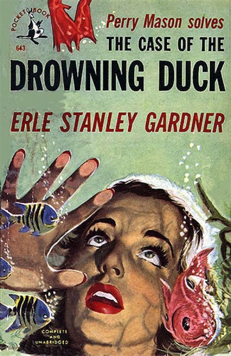into the drowning books 63 best images about perry books on