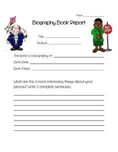 biography book pdf free download two blank spelling test sheets with space for 25 answers