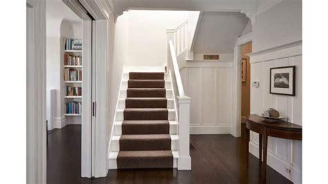 scale interno casa rivestimento scale interne