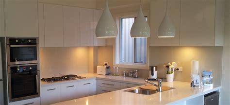 modern kitchen designs sydney 100 modern kitchen designs sydney painted kitchen