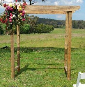 Garden Arches In Melbourne Garden Arches In Melbourne 28 Images Garden Weddings