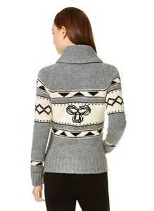 tna sea to sky sweater aritzia