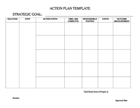 Download Der Linierte Grauru 223 Ler Oder Blattrandkafer Sitona Lineata L 1931 Strategic Goal Setting Template