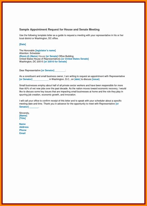 formal email format request letter format for request for a meeting copy meeting