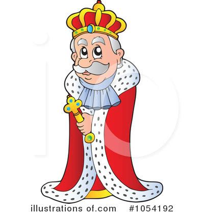 royalty free rf road clipart illustrations vector king of sgyptian clipart