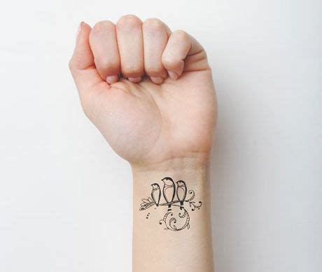 tattoo representing family 13 inspiring family ideas f you re looking for
