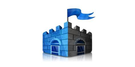 best free firewall for windows xp top 3 free antivirus compatible with windows server or vps