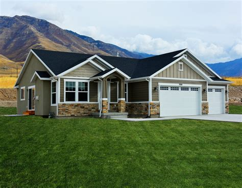 Tooele County Property Records Houses For Sale In Tooele Utah 28 Images Tooele Utah