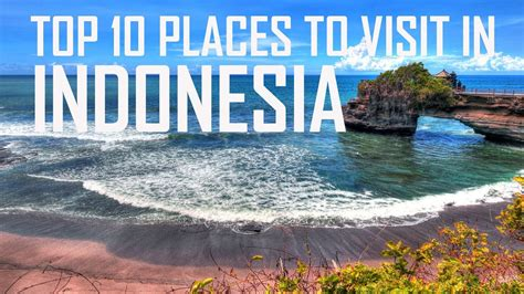 top  places  visit  indonesia     bali
