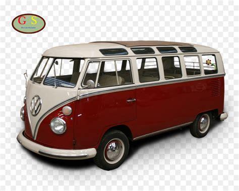 Volkswagen Car Types by Volkswagen Type 2 Volkswagen Beetle Car Vw Png