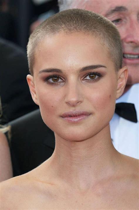 Muster Rasieren Vorlagen Haare Kurz Rasieren