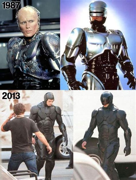 Robocop Graphic 21 21 best images about robocop on aliens