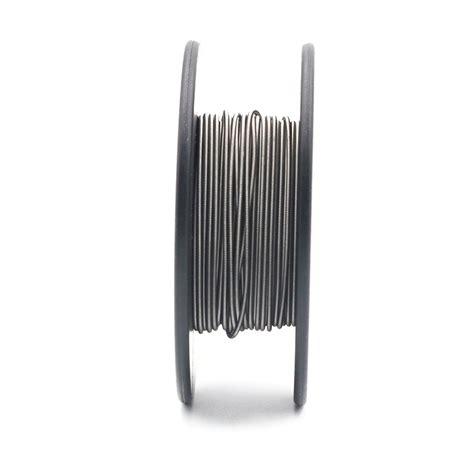 Premium Clapton Kanthal A1 24 32 Ga High Quality Rohs premium clapton wire kanthal a1 26ga 32ga 15ft 5m
