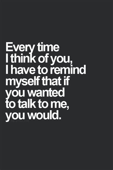 you know you want me quotes quotesgram