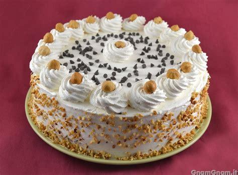 cucina italiana dolci torte ricette torte compleanno facili e veloci ricette