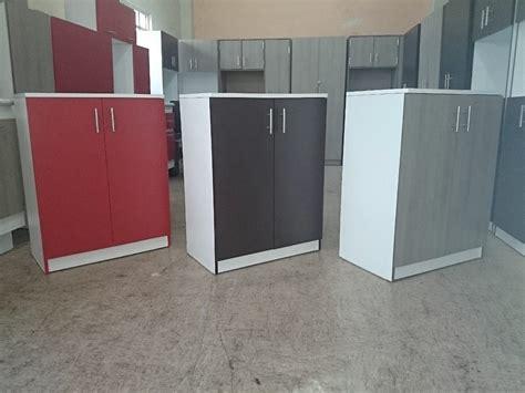 mueble para la cocina mueble multiusos para cocina estilo minimalista 1 600