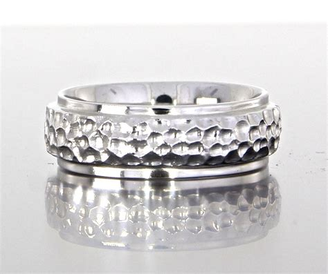 wedding bands in grand rapids craft revival jewelers