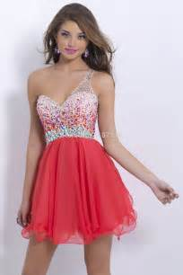 Homecoming dresses homecoming dresses 2015 cheap 2016 car release