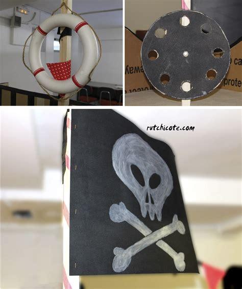 descargar un barco muy pirata pdf c 243 mo hacer un barco pirata rutchicote