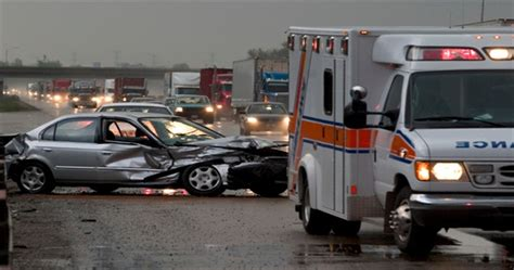 Auto Accident Lawsuit by Pedestrian Injured In Camarillo The May Firm