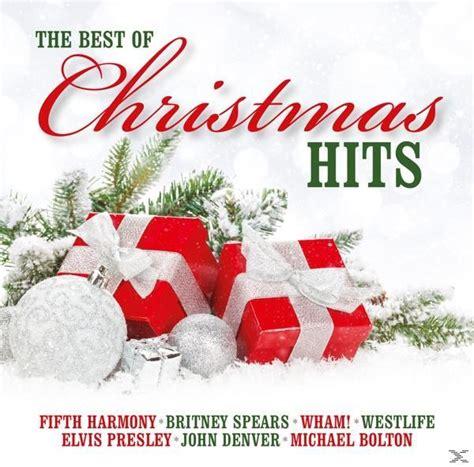 the invasive hits best seller χριστουγεννιάτικα cd μουσικής public