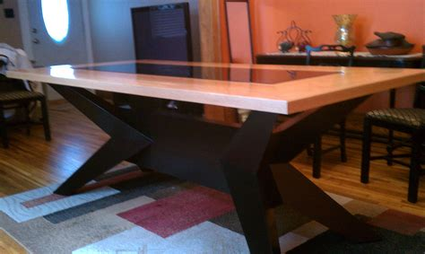 custom dining room furniture custom made dining room table chairs custom dining room