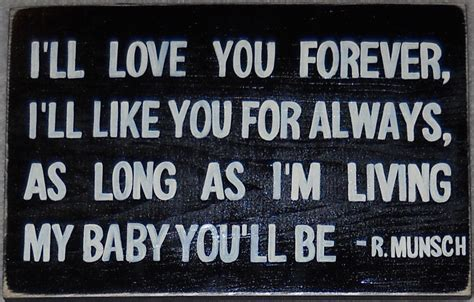 Baby I You Quotes by I You Baby Quotes For Him Quotesgram