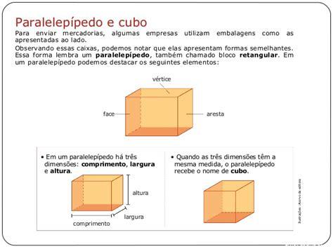 figuras geometricas nomes e imagens as formas geom 233 tricas espaciais