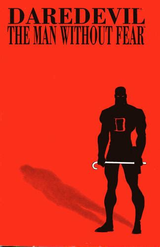 daredevil the man without fear by vranckx on adventures into mystery collectibles daredevil the man without fear paperback original edition