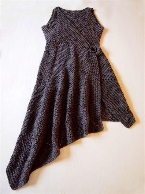 tricot knit crochet tricot knit picmia