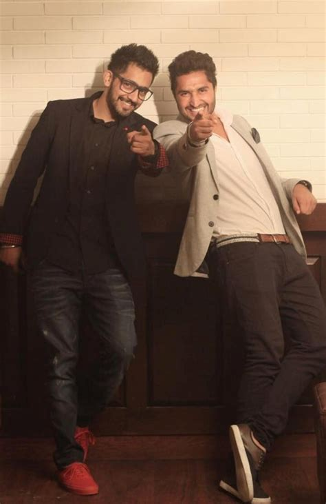 babbal rai and jassi gill pic of babbal rai and jassi gill desicomments com