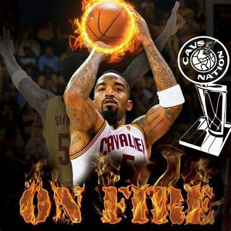 jr smith cleveland cavaliers shoes 462 best images about king james the cavs on pinterest