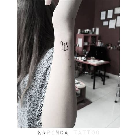 psychology of tattoos minimal psychology symbol http instagram