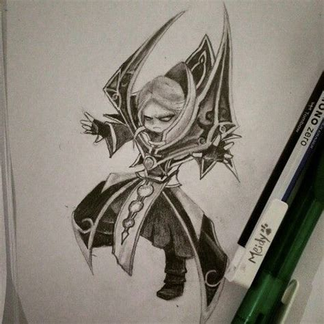 Gelang Quas Wex Exort Invoker Dota 2 Gaming 17 best images about my guilty pleasure on