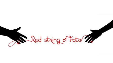 red string of fate sailormetalks youtube