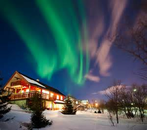 norway northern lights tour northern lights travel tips fjord travel norway