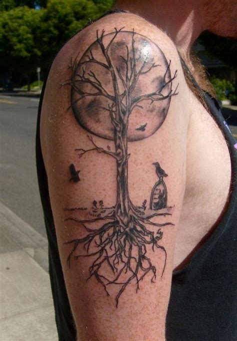 small body tattoo designs 101 small design ideas for