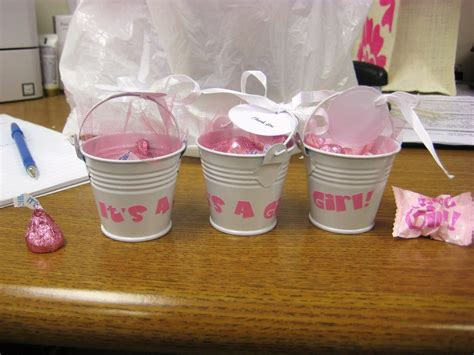 Handmade Baby Shower Favor Ideas - handmade baby shower favor ideas 28 images baby shower
