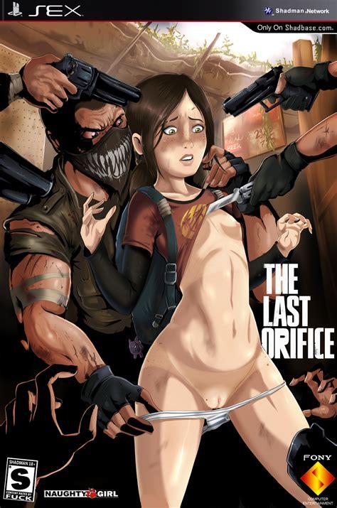 Shadbase Comics Category Svscomics Best Free Porn Comics
