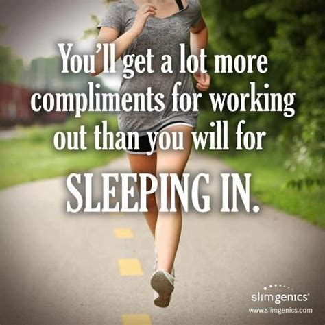 7 Where Youll Get A Lot Of Exercise by Morning Workout Motivation A Merry