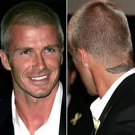 tattoo neck david beckham david beckham tattoo on neck back tattoos book 65 000
