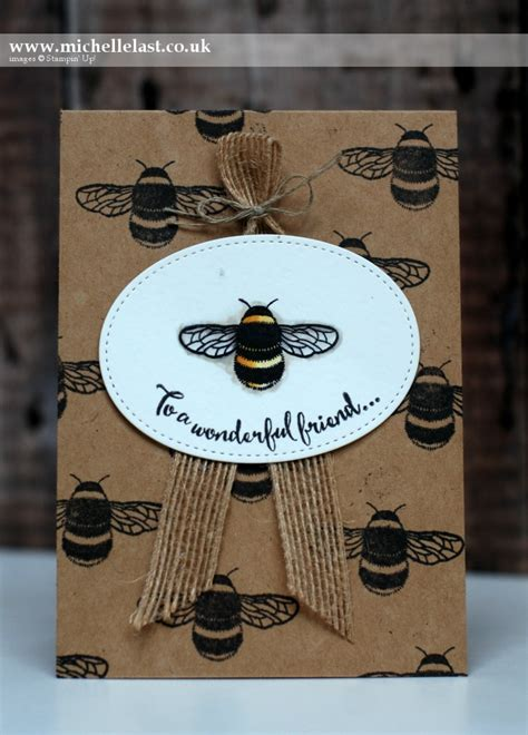 bee cards dragonfly dreams bee card from stin up with